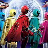 03 SWRangers - Marvel Zombies