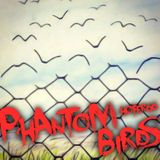 hofer66 - phantom birds - live at ibiza global radio 180423