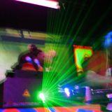 """Acid_MIX_""""23/11!2012"""