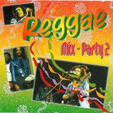 Exotic Records Reggae Mix Party 2