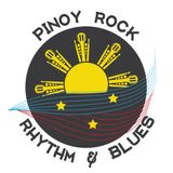 PINOY ROCK RHTYHM AND BLUES 22 AUGUST 2015
