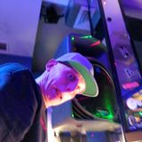 Kred - the hangover mix - Origin December 2014