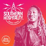 The Southern Hospitality Show - 13th July 2015