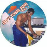 MO'S TOWN SOUL Vol. 1