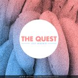 The Quest-July 2010 Minimix