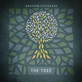 April 2014 - Graham Cochrane - Out Of Myself