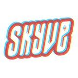 Studio Brussel Playground - Skyve #1