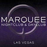 Paul Ahi @ Marquee Day Club 8.3.14