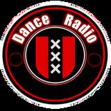 Danceradio 'Van Leeuwen Late Night' Afl.57 (30-08-2019)