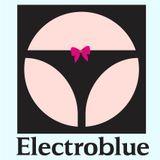 Electroblue