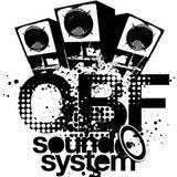 LIONDUB MEETS OBF SOUNDSYSTEM IN BROOKLYN PT. 2 - 05.07.14 - KOOLLONDON [DUB REGGAE & STEPPERS]