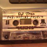 DJ Tron Industrial Asylum Side A