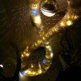 DJ AGEISHI(AHB.pro) Live at bonobo 3rd 21/01/2011