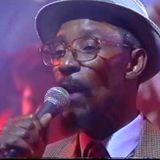 Dennis Bovell & Linton Kwesi Johnson - Live in Stockholm (13 April 2002) [Complete Radio Broadcast]
