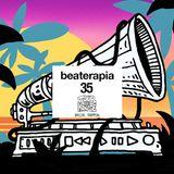 beaterapia#35 - Tour De Manège - Special Tropical