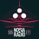 Noisia Radio S05E11