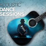 DANCE HITS IN ACOUSTIC VERSIONS 2017