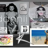Poptarts#131 Dannii Minogue  Inspired 1995 Demo Sessions (Various Playlist)