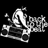 Back To The Beat Pt. II