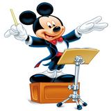 Scopitone ep.6 - La musique chez Disney & Pixar