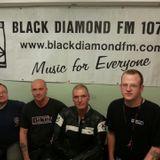 Tbpi group on BDFM