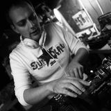 Dj Bigvit Live Perfomance at Autoexotica exibition (07/06/2012)