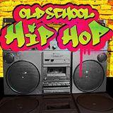 Old School Hip Hop Gangsta Rap Mix