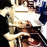 "Carlo Riviera "" Tech House Weapons"" DJ Set Abril 2014"