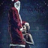 ♥ Hàng Cấm Trẻ Em Dưới 18+ ♥ Ver 1 ♥  Đón Giáng Sinh ♥  2018 ♥  ♥ DJ Hữu Thuyết ✈✈✈✈✈✈
