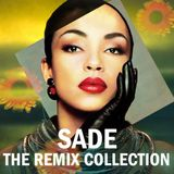 Sade - A Love Deluxe - A Remix Adventure