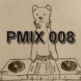 PMIX 008