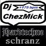 HARD TECHNO (schranz 21)