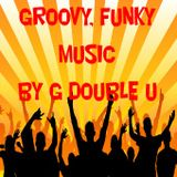 Groovy,funky dance music for bbar at pvalley, not for sale only for listening:-) have fun!