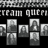 Scream Queens Radio - Year In Review of 2016 - 1/4/2017