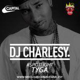 #Spotlight: Tyga