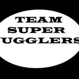 TEAM SUPER  JUGGLERS MIX