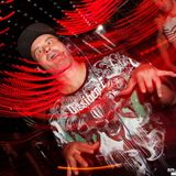 Twerk N Trap N Dancehall