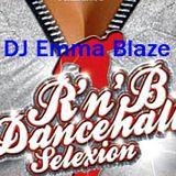 RnB Str8 Dancehall