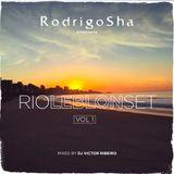 Victor Ribeiro - Time To Dance #12 Rio Leblon Set Rodrigo Sha & Victor Ribeiro