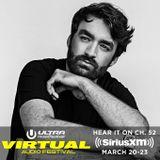 Oliver Heldens - Ultra Virtual Audio Festival 2020 [FULL SET]