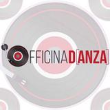 Simon X mixes for OFFICINAD[ANZA]