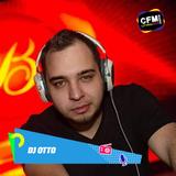 DJ OTTO @ CFM [1 Mai DJ Ca Altul 2017]