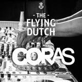 The Flying Dutch - DJ Helden