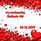 Ballads 06 (2017)
