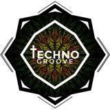 Techno Groove - July 2, 2015