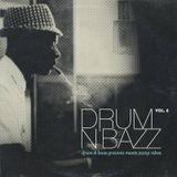 Bitz - Drum 'n' bazz Vol.6