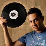 Vibe Set 05 - DJ Daniel Maia