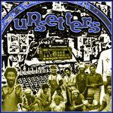72 - 75 Lee Perry productions - 1 hour show on www.smokestackradio.com - Nov 2013