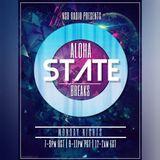 AlohaState_Breaks_NSBradio - Jan 2nd 2017