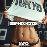 #Play 002 [The Gym Work Out] (Deep House Mix)